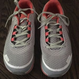 Olympus 1.5 Trail Running Shoes